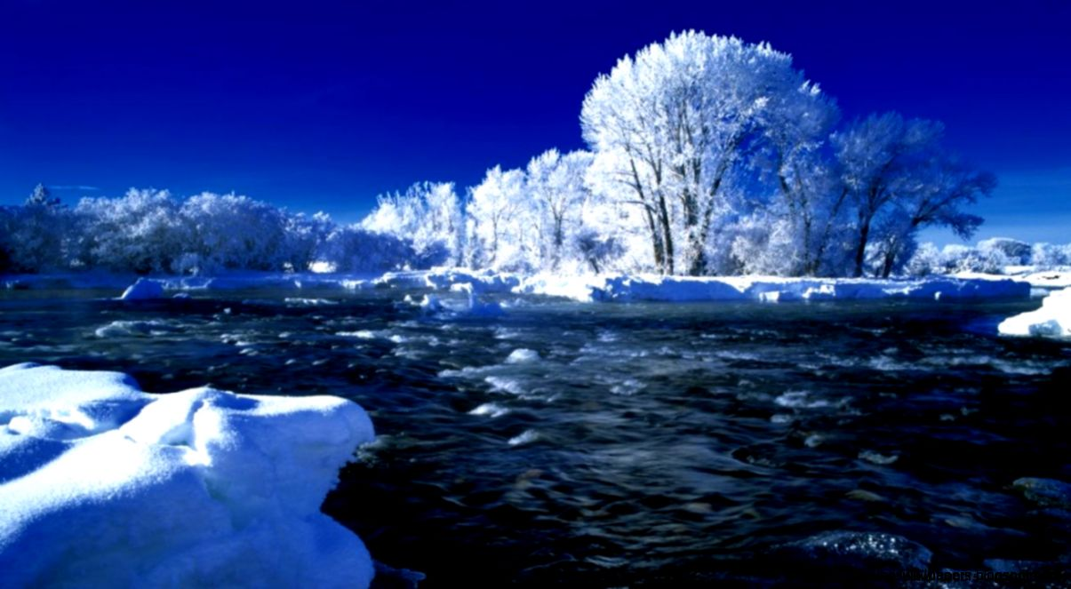 Holiday Screensavers For Windows 7 Best Wallpaper Background