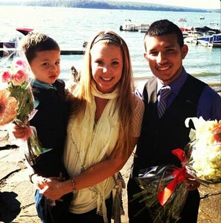 Kailyn Lowry Stands Behind Not Changing Her Last Name Still To This ...
