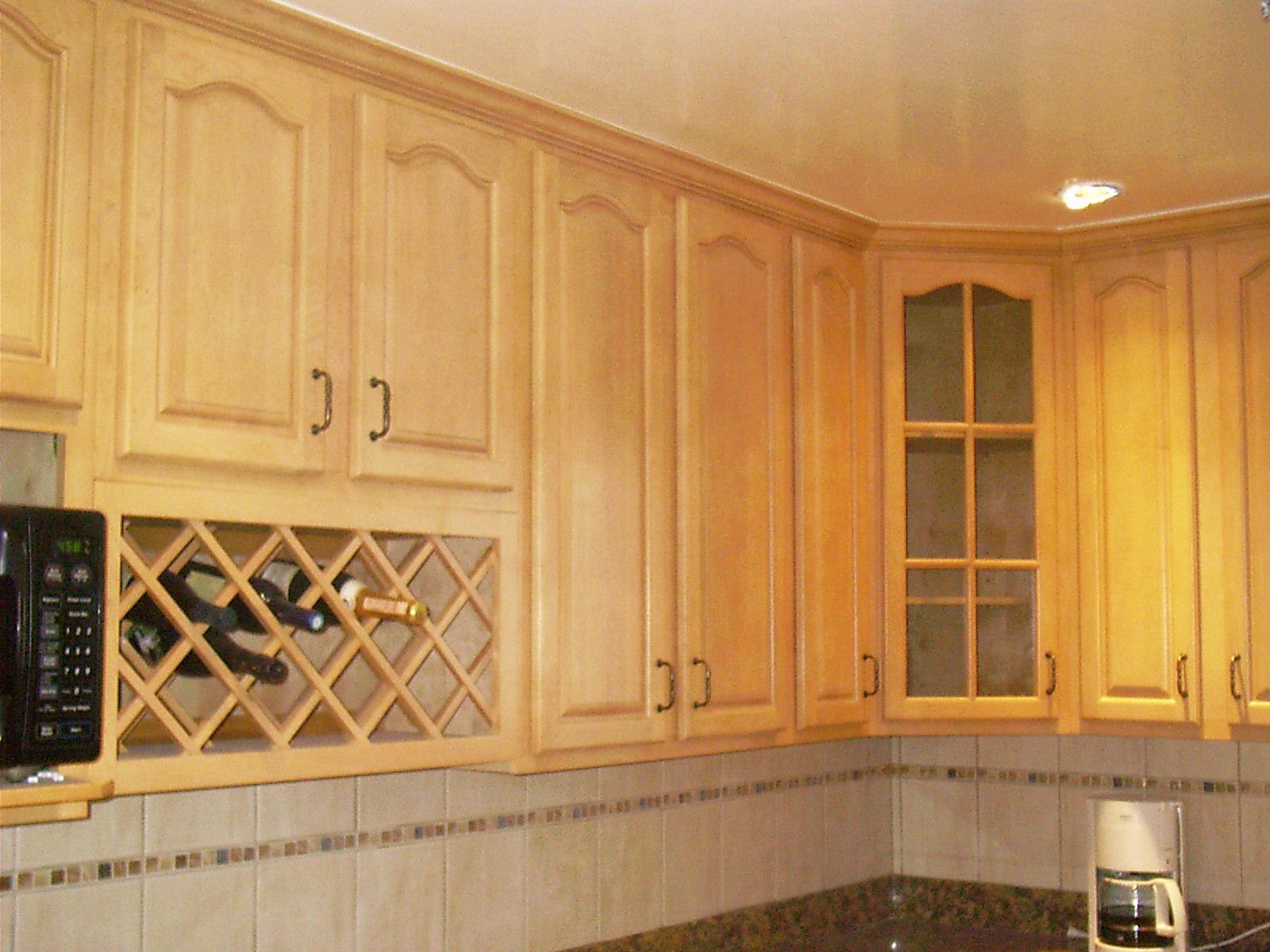 Cabinets For Workshop Best Woodworking Plans Book New Yankee Workshop Kitchen Cabinets