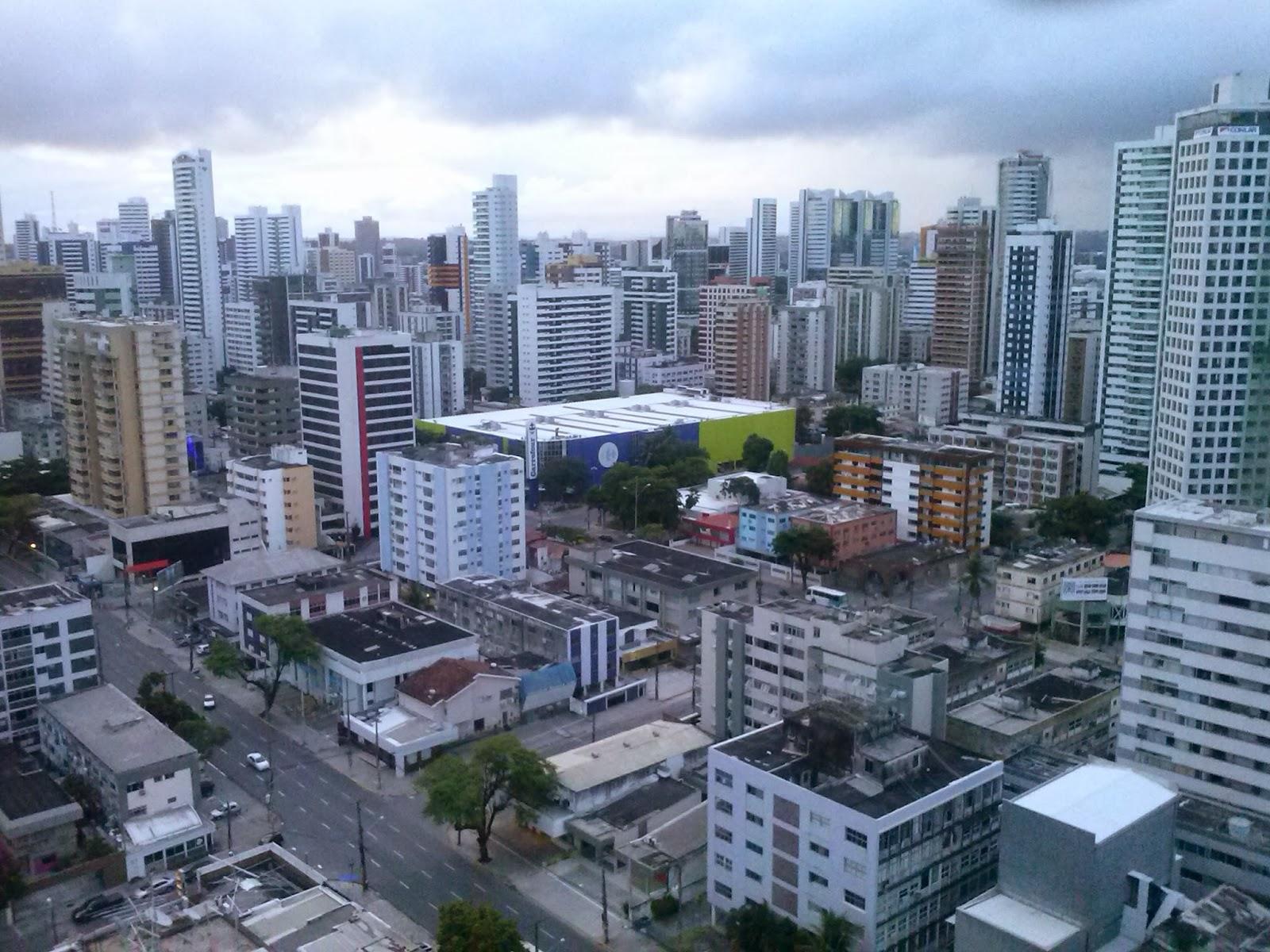 Bar Cerveja Artesanal Zona Norte Sp ~ Tr u00eas retratos do Recife