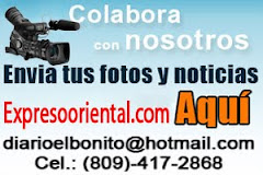 ENVIANOS TUS FOTOS Y VIDEOS