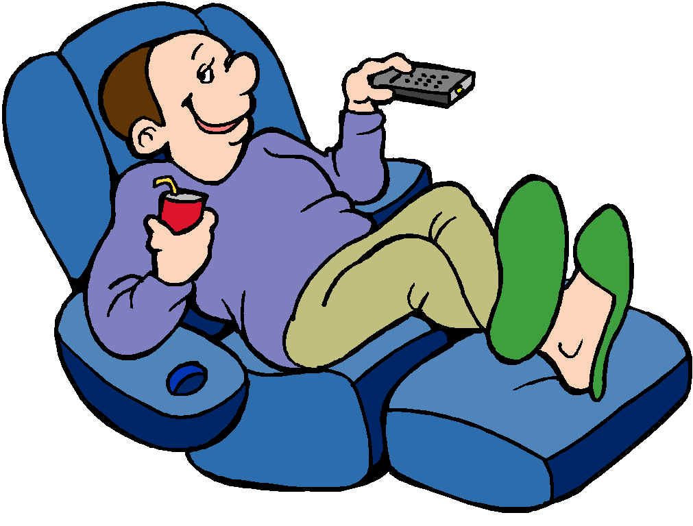 recliner