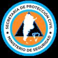 PLAN NACIONAL PARA LA REDUCCIÓN DE RIESGO DE DESASTRES 2018-2023
