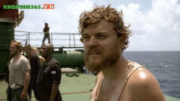 Cướp Biển - A Hijacking 2012