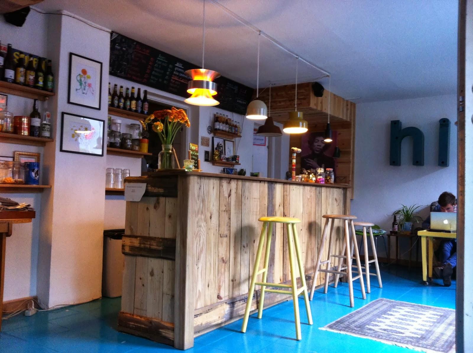 Rules of green woodah hostel copenhagen denmark for Kopenhagen hostel