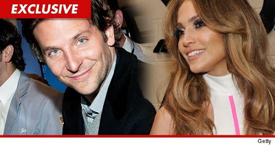 celebritiesnews-gossip.blogspot.com-bradley-cooper-jennifer-lopez