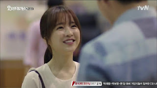 Sinopsis Oh My Ghost episode 16 - part 2 [END]