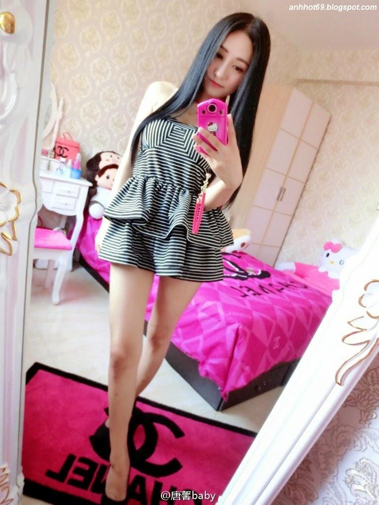 Tang-Xin-Baby_j90v7b2bqj20lc0sgn25