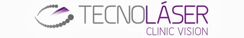 Tecnolaser Clinic Vision