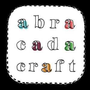 Abracadacraft
