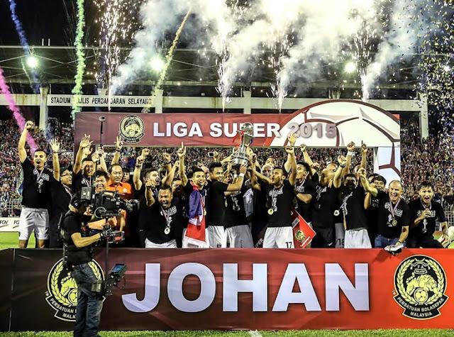 JDT-Juara-Liga-Super-2015