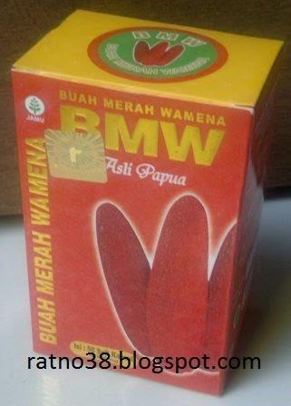 """<img src=""""http://3.bp.blogspot.com/-QANQwB7K38w/U148R9OJrgI/AAAAAAAAAuw/HCvU9qJBudI/s1600/Buah+Merah+Wamena_web_ratno38.jpg"""" alt=""""Kapsul Buah Merah Wamena"""">"""