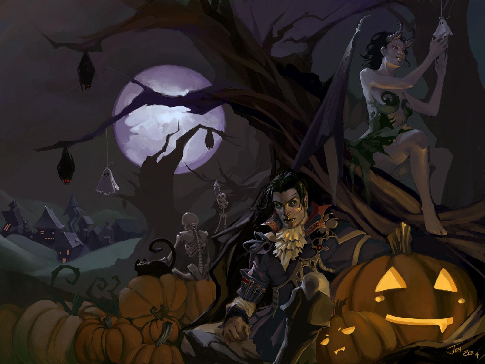 http://3.bp.blogspot.com/-QAONaCqDzxM/TqbTvtL1ZmI/AAAAAAAAAss/D4D6-BRUXX8/s1600/Halloween_wallpapers.jpg