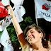 A vitória do Syriza na Grécia
