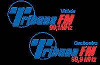 ouvir a Rádio Tribuna FM 99,1 ao vivo e online  Vitória - ES