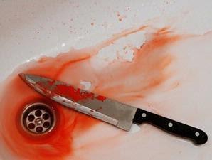 Pembunuh ibu, anak bakal didakwa hari ini, Bryan Clay, Ignacia Martinez, Karla Martinez, Arturo Martinez,