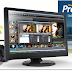 Photodex ProShow Producer 5.0.3297 with Effects MegaPack 2013