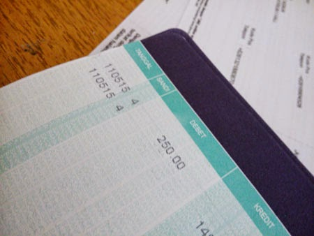 Biaya Transfer Tambahan Mobile Banking BRI