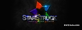 StarStruck, GMA's original and innovative reality-based artista search, returns for another big season! StarStruck V brings together a new batch of hopefuls who will dream, believe and survive all challenges […]