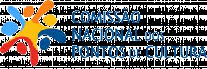 INFORMES TEIA NACIONAL 2014