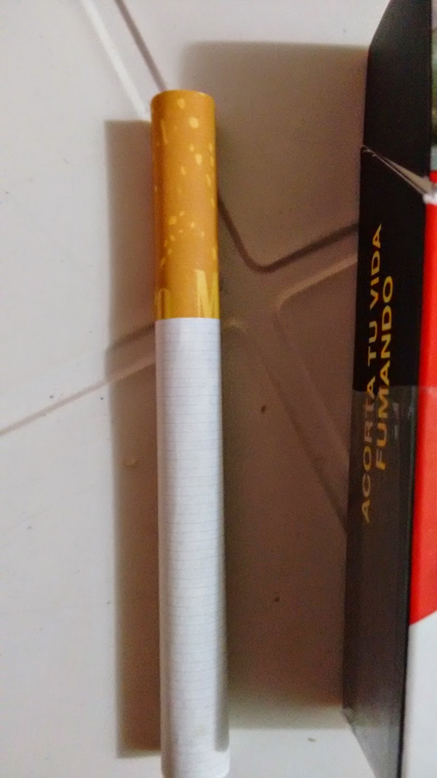 marlboro red fumo fumo y no me canso. Black Bedroom Furniture Sets. Home Design Ideas