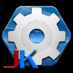 PES 2014 File Loader 1.0.2.0 Full by Jenkey1002