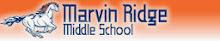 Marvin Ridge Middle School