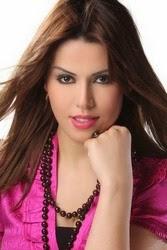 حياة المغنية التونسية أماني السويسي Amani Swissi