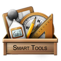 Smart Tools v1.3.1 For Android
