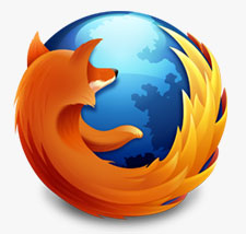 10+ Most Essential Firefox Addons For Developers