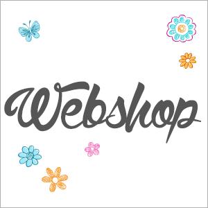 Noor & Enzo webshop