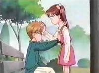 scene dove fanno l amore foto x badoo