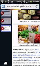 Free Download Firefox 10 Untuk Android terbaru 2012 gratis