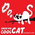 SCC Comics