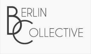 Berlin Collective