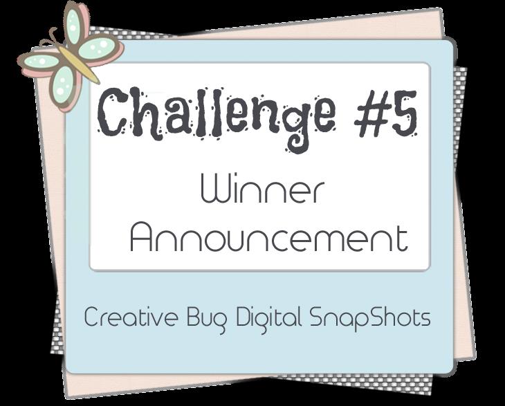http://3.bp.blogspot.com/-QAgzzSx-YlY/VCxwSnD0o0I/AAAAAAAARqY/Cxjulazuhks/s1600/CBD_challenge%235_winner_ann.png
