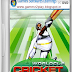 WORLD CUP CRICKET 20-20 PC GAME HIGHLY COMPRESSED 40MB