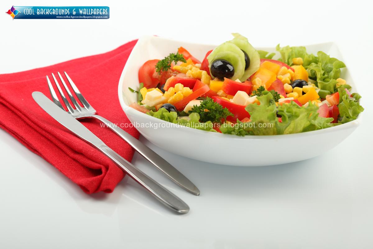 http://3.bp.blogspot.com/-QAh7Ra1CCi4/Tk_slmkvAXI/AAAAAAAAME8/v0cZC4OuaHE/s1600/Junk+Food+HD+Wallpapers+%25283%2529.jpg