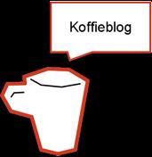 Koffieblog