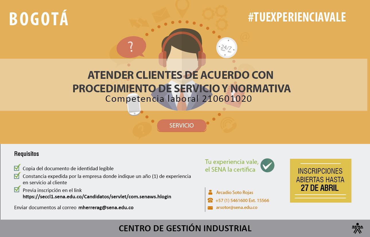 Lujo Representante De Ventas Reanudar Carta De Presentación Muestras ...