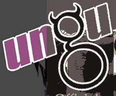 ungu, grup band, biografi