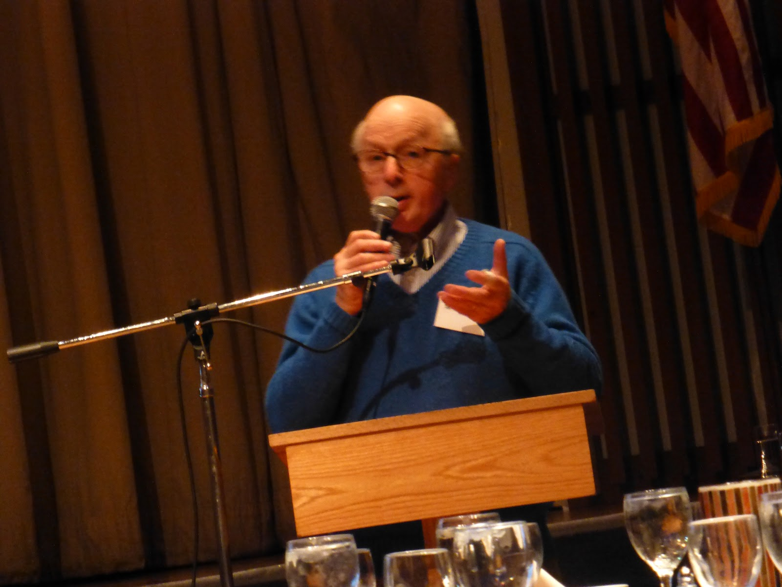 yom kippur war a physician s account   dr brook s presentation about the yom kippur war at the great neck temple long island new york dec