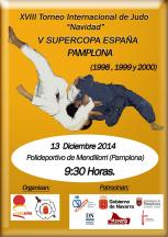 http://www.fnjudo.com/agenda_eventos.php?id=646