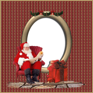 FRAME CHRISTMAS-2013-01   -   FREEBIE
