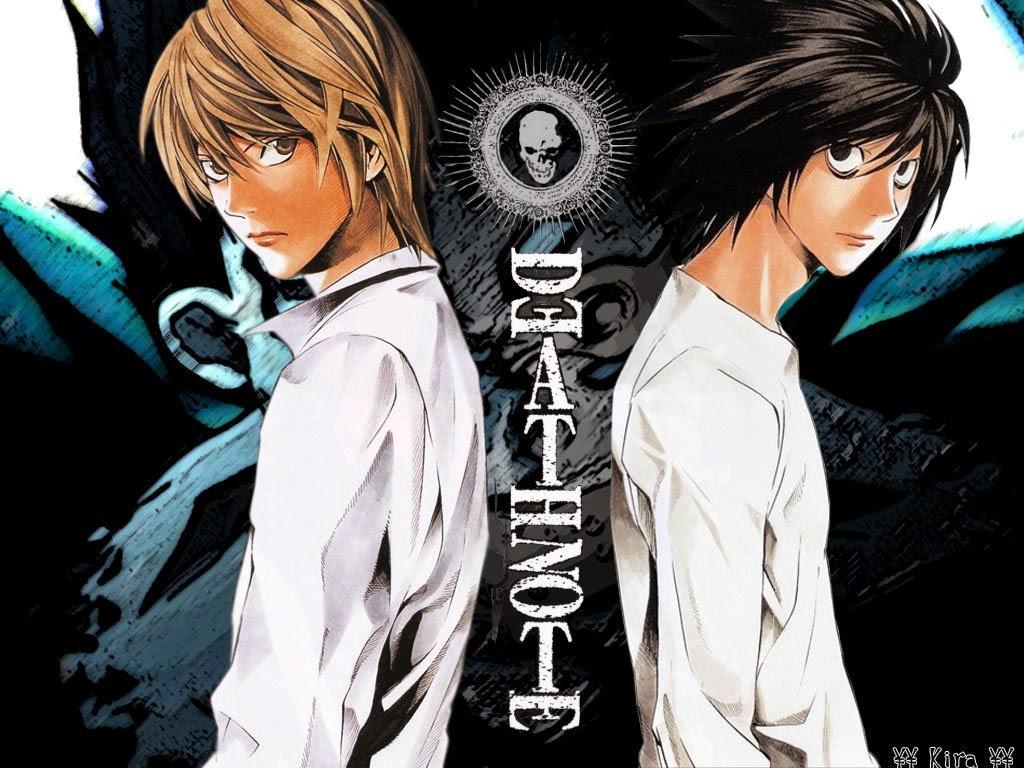 anime terbaik 2013