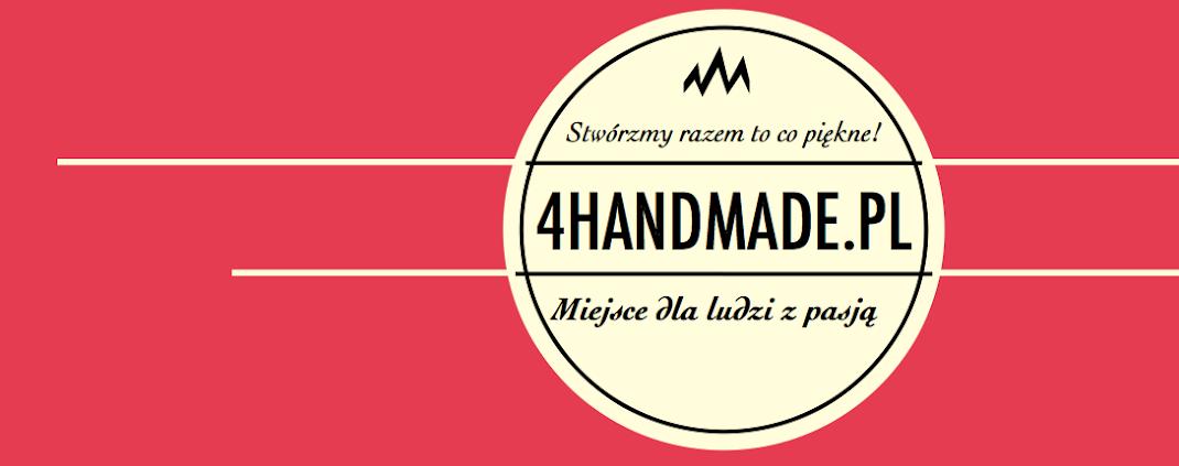 4handmade