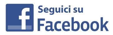 Seguici su Facebook: