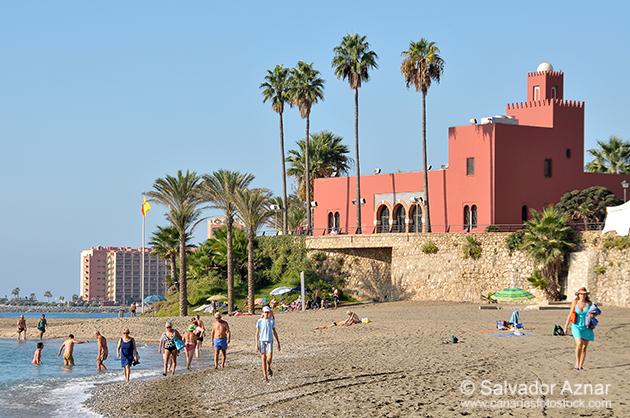 http://www.diariosdeunfotografodeviajes.com/2012/02/costa-del-sol-en-moto.html