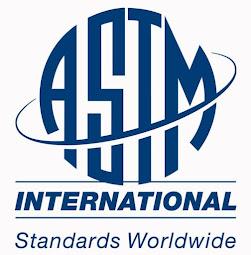 Telas con control de calidad internacional