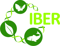 Institute of Biodiversity and Ecosystem Research (IBER) at the Bulgarian Academy of Sciences